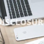 How to save time by putting your blog's disclosure into a shortcode