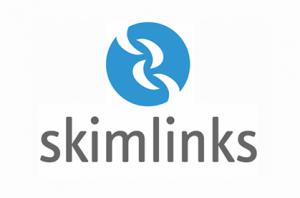 SkimLinks logo