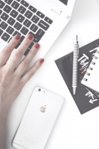 How to shorten affiliate links