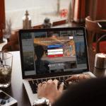 Pinterest lift the ban on affiliate links