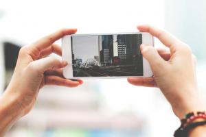 24 surprisingly simple ideas for Instagram Stories