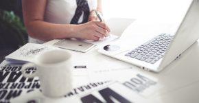 How to monetize your WordPress.com blog